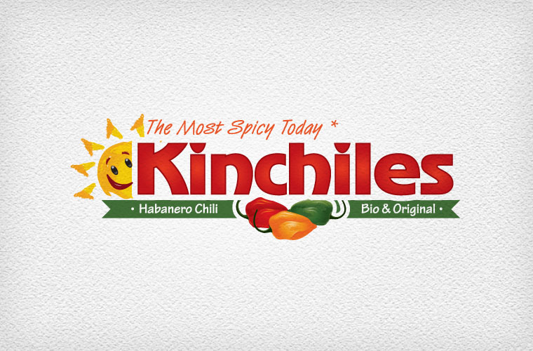 Cliente Kinchiles
